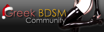 Greek BDSM Community